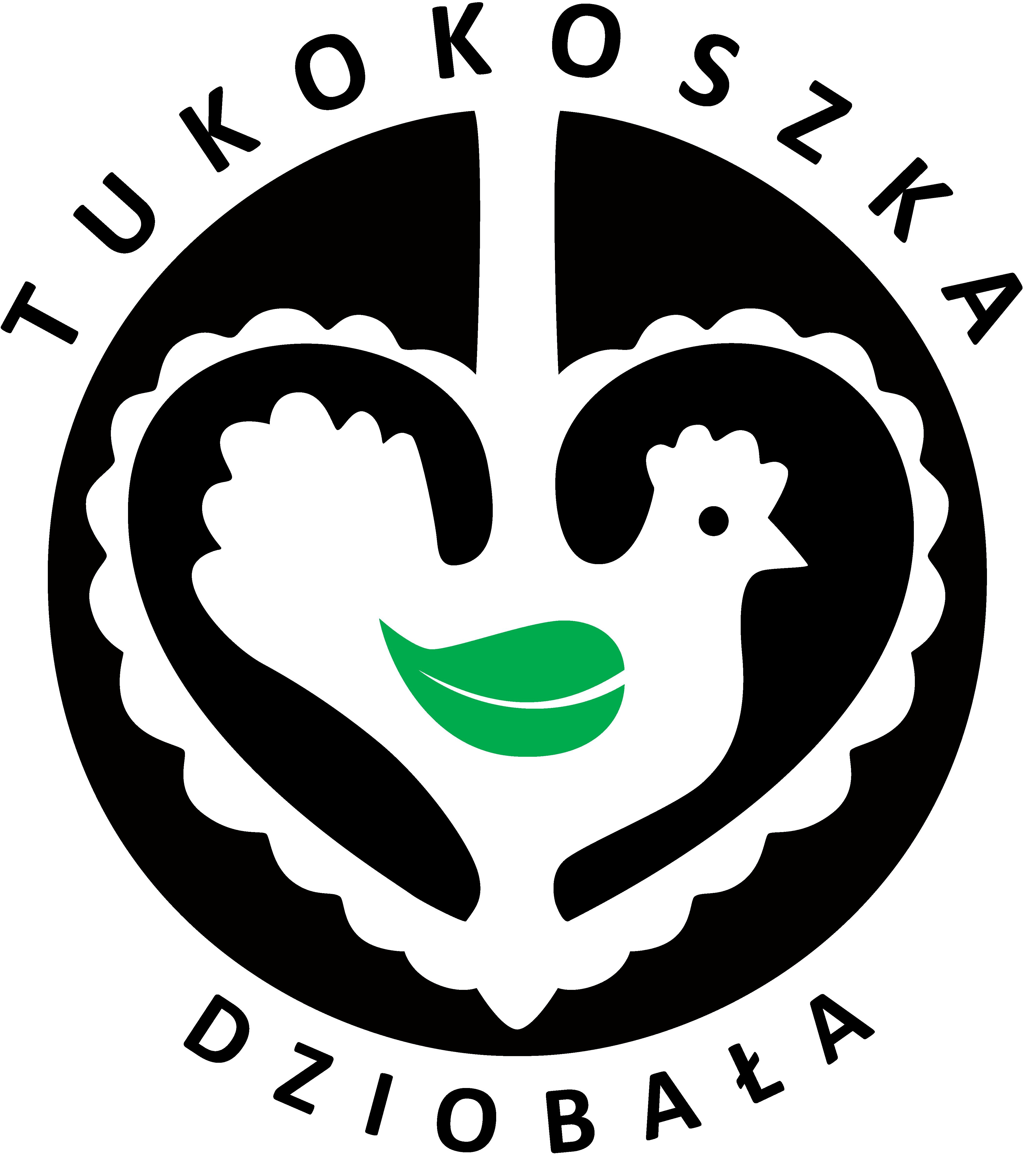 TuKokoszka Dziobała - dieta pudełkowa | catering dietetyczny roślinny
