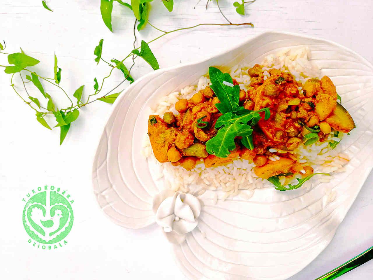 Catering-dietetyczny-weganski-wegetarianski-wege-wegan-