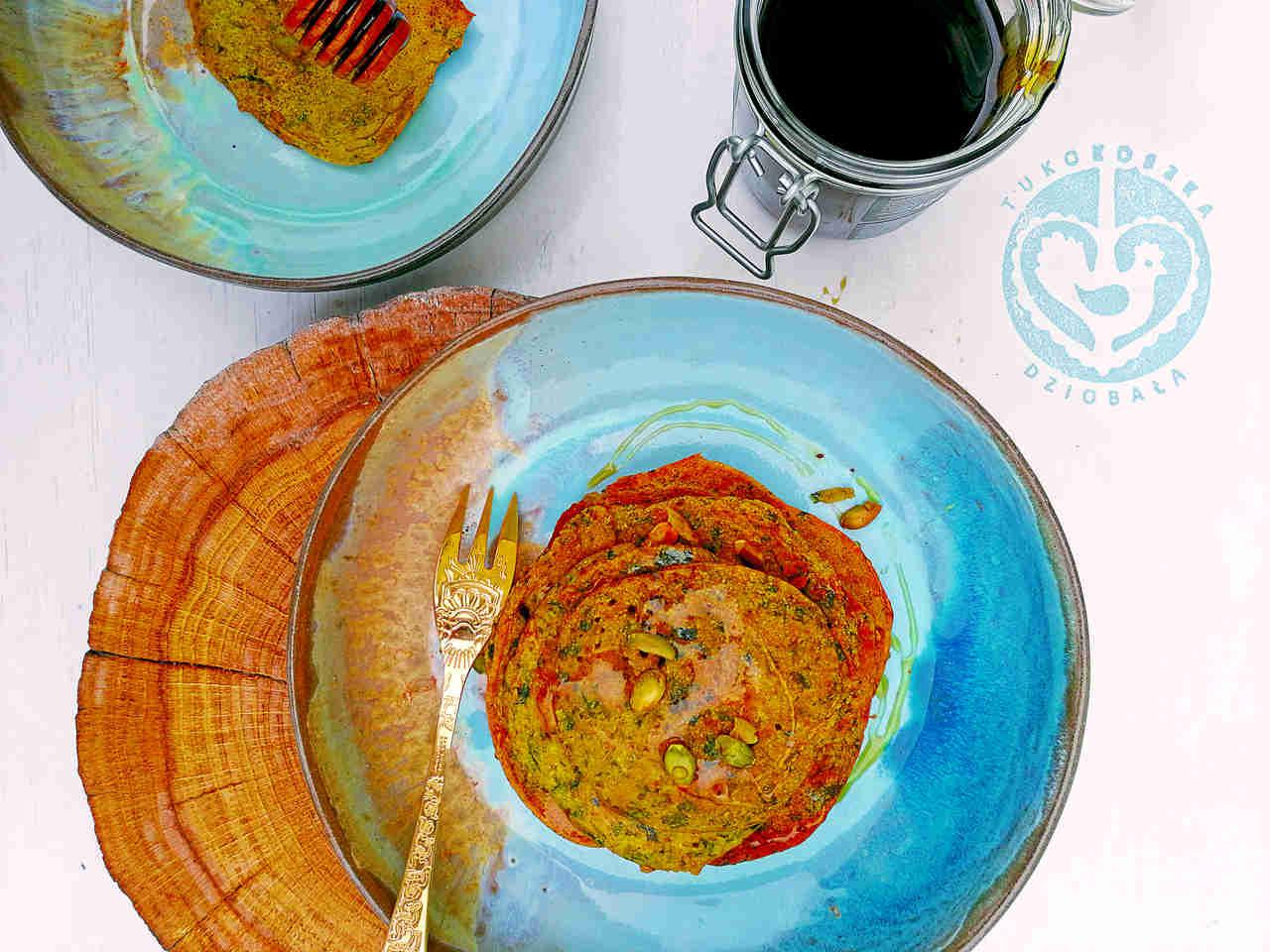 Catering-dietetyczny-weganski