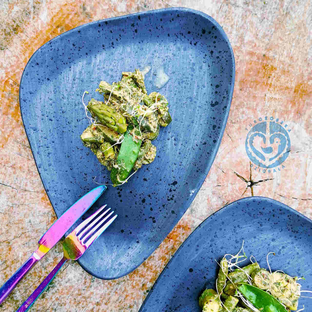 catering-dieta-tu-kokoszka-dziobala