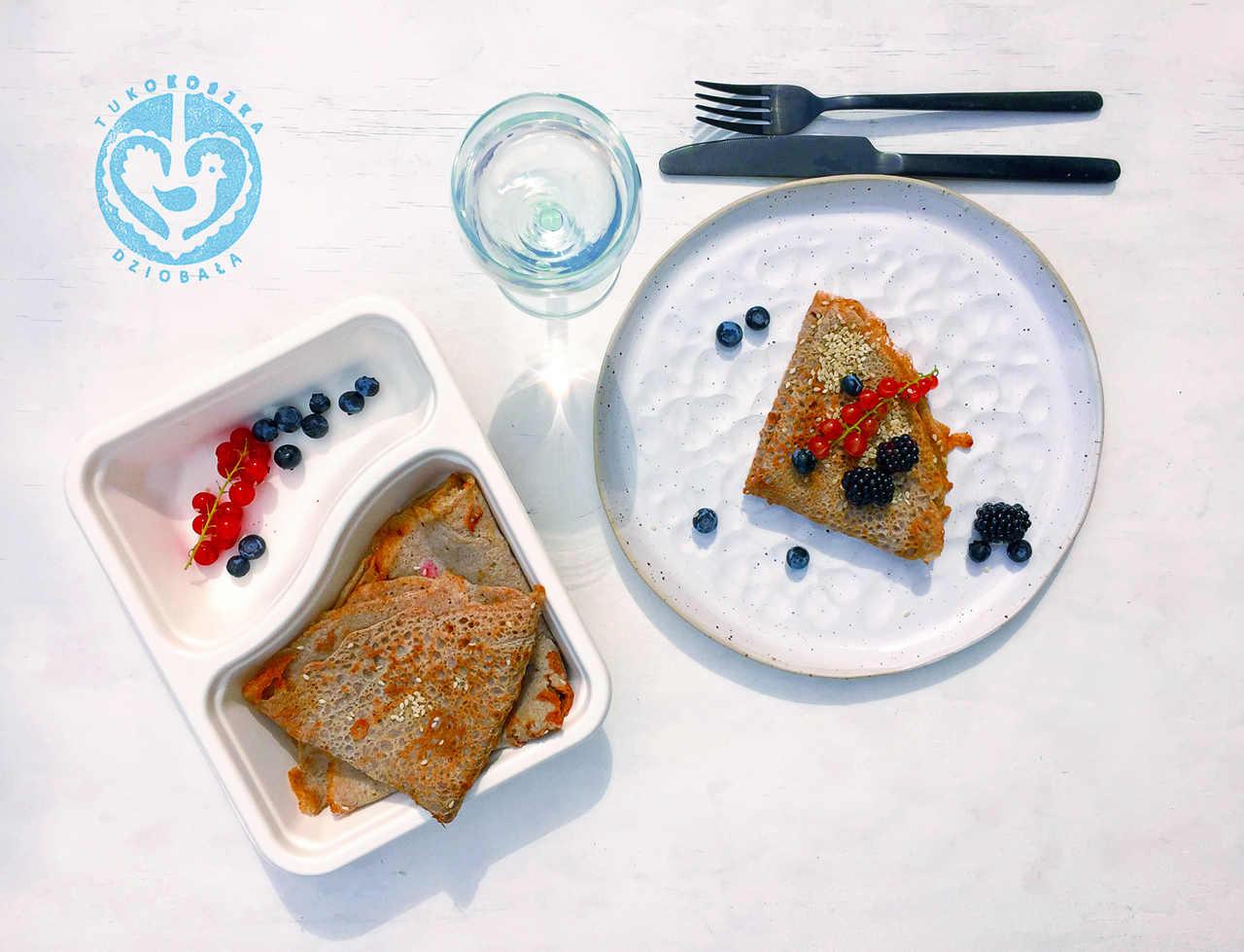pomysl-na-obiad-weganska-dieta