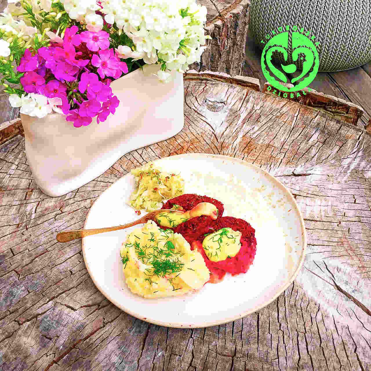 roslinna-dieta-z-dostawa-catering