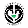 logo catering dietetyczny Tu Kokoszka Dziobała